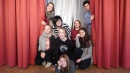 Theater AG der Oberschule Westercelle